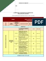 plclasa3_2.pdf