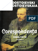 Corespondenta Dostoiesvki.pdf