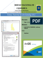 Tutorial de ArcGis 10.1.pdf