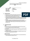 [5] RPP SD KELAS 1 SEMESTER 2 - Pengalamanku Www.sekolahdasar.web.Id