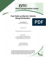 FSEC-CR-1995-14.pdf