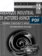 Arranque Industr Motores Asincronos Ocr