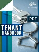 BCH Tenant Handbook