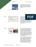 TRACE700_ModelingDXSystems