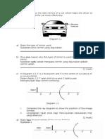 1 Diagram 1