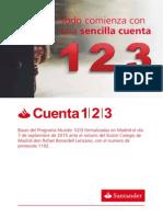 Bases_Mundo_123_v7.pdf