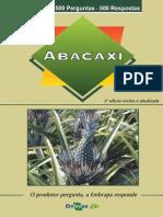 500 perguntas sobre o abacaxi.pdf