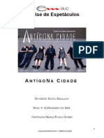 análise de espetáculo Antígona Cidade.docx