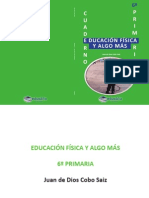201108261718581.z.mostra_ef y Algo Más_5º Primaria_juande