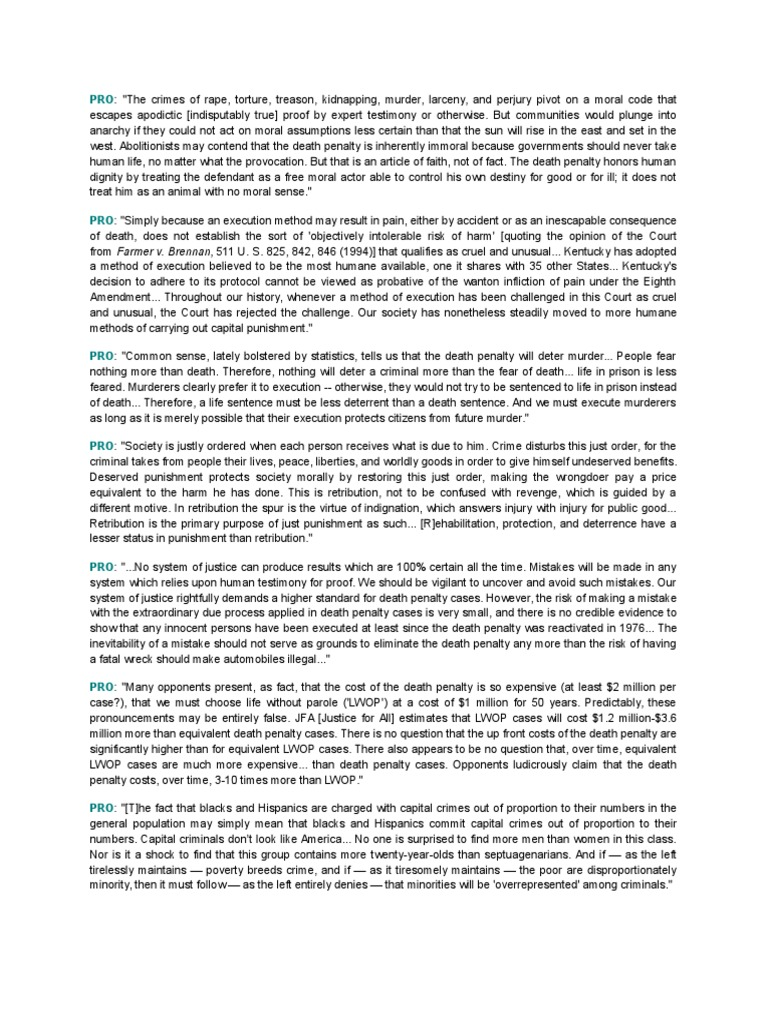 FREE Albert Namatjira Essay - Example Essays