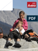 Download PDF Seefeld