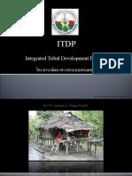 ITDP Presentation LAVP