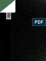 historiadauniver02braguoft.pdf