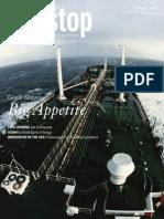 nonstop_2006-02_E.pdf