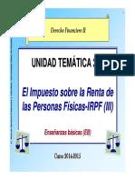 Unidad_2d_EB Financiero II 2014-15