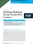 Case Study Marketing Plan Nivea Brand