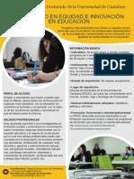 IGP-D9-EQUIDAD.pdf