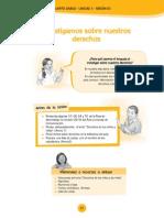4G-U3-Sesion03.pdf