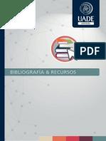 2.1.084 BibliografiayRecursos07 2014