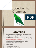 Adverbs (1).ppt