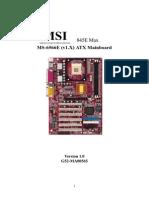 Manual_e_MS-6566_v1.0