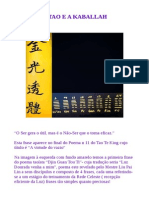 Ensinamentos Do Mestre Liu Pai Lin-2