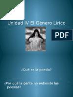 LIRICO 11.pptx