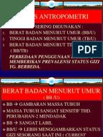 MK PSG - TM 4 (2014)