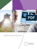 IViewGT Brochure