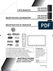kwavx716.pdf