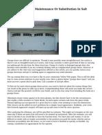 Find Garage Doors Maintenance Or Substitution In Salt Lake Metropolis