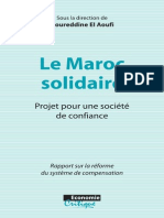 Rapport sur la réfome du système de compensation.pdf