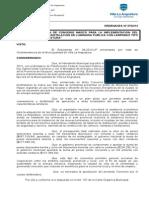 Ordenanza-2702 Convenio Luminaria Publica Con Lamparas Led