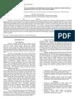 Tmp_26206-Lampiran Paper Pta1117974592