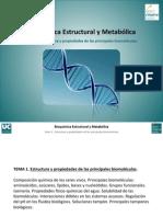 Tema 1. Estructura y propiedades de las principales biomoleculas.pdf