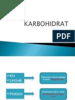 METABOLISME KARBOHIDRAT.ppt