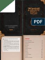 ZA_Trilogy_-_Manual_(en-GB).pdf
