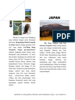 Brief Introduction Geopark (Autosaved)
