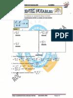 ALGEBRA DE 2º-1.pdf
