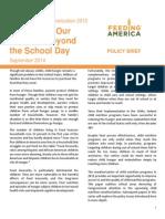 nourishing-our-children.pdf