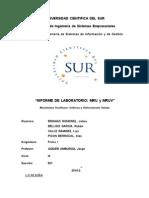45775213-Informe-Laboratorio-MRU-y-MRUV.docx