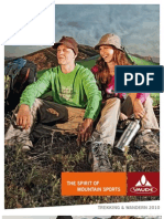 Download PDF Vaude