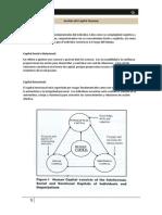 PDF 1_gestion Del Capital Humano_v2