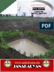 Livelihood Improvement of tail end farmers in Sandbox Volumen XIII G2A FR Apr 2014-Mar 2015`