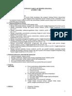 TKV-Modul 9-Rekonstruksi Vaskuler Perifer.doc
