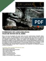 sri_lanka_novios_medida_taranna002.pdf