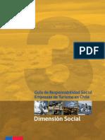 Guia RS Dimension Social