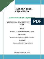monograflosmochicasdelambayequeyelseordesipan-100821022118-phpapp02