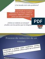 funciones de la responsabilidad civil Víctor Bazan