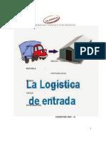 Sintesis de Logistica de Entrada - Copia